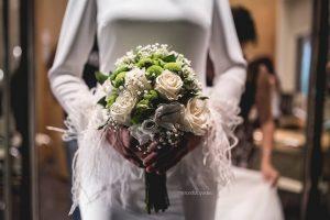 comprar-vestido-de-novia-en-palencia