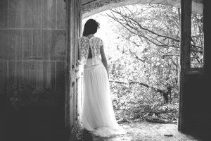 vestido-comunion-palencia